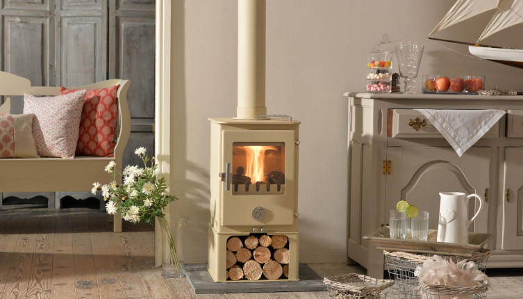 welcome to exeter stoves exeter stoves